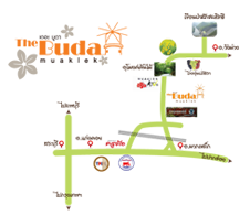 thebuda_map-small